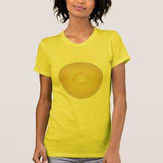 Stunning Om Symbol T Shirts