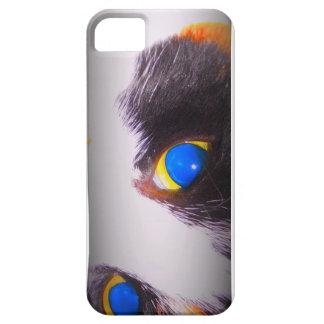 Stunning Unique Eye Catching iPhone / iPad case iPhone SE/5/5s Case