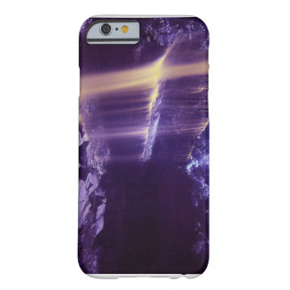 Stunning Waterfall Barely There iPhone 6 Case