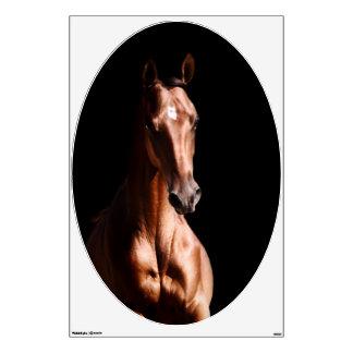 Stunning Young Stallion Wall Skins