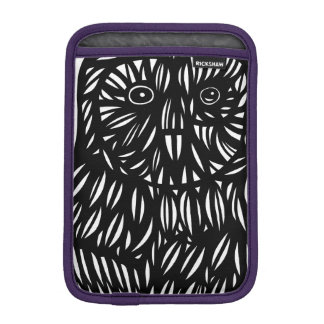 Stunning Zeal Welcome Energetic Sleeve For iPad Mini