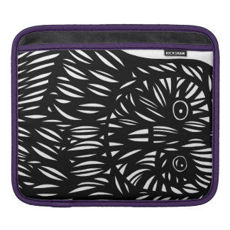 Stunning Zeal Welcome Energetic Sleeve For iPads