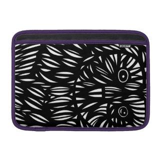 Stunning Zeal Welcome Energetic Sleeve For MacBook Air
