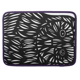 Stunning Zeal Welcome Energetic Sleeve For MacBook Pro