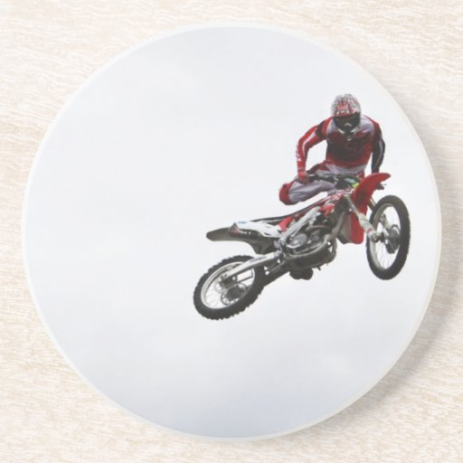 Stunt Bike Coasters