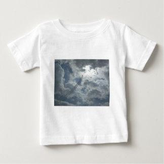 Stunt Flying Demonstration T-shirt