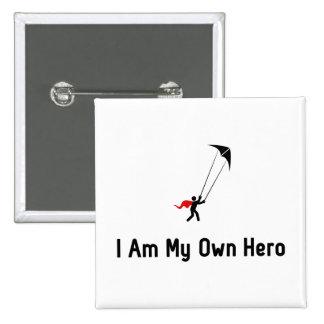 Stunt Kiting Hero Button