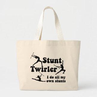 Stunt Twirler Bag