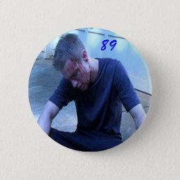 Stuntman89's Retirement Day Button