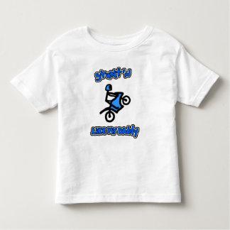 Stunt'N Like My Daddy T-Shirt