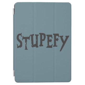 Stupefy iPad Air Cover