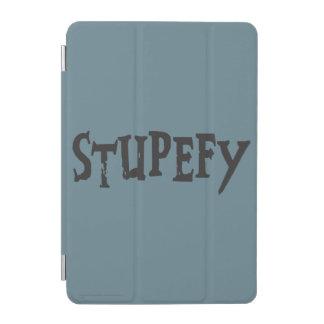 Stupefy iPad Mini Cover