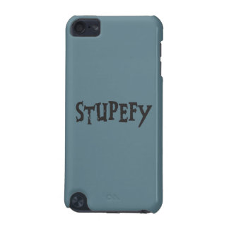 Stupefy iPod Touch (5th Generation) Covers