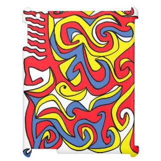 Stupendous Efficient Adventure Cheery Cover For The iPad