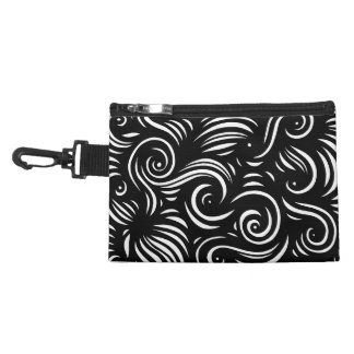Stupendous Meritorious Refreshing Attractive Accessory Bag