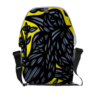 Stupendous Rewarding Affirmative Affluent Messenger Bag
