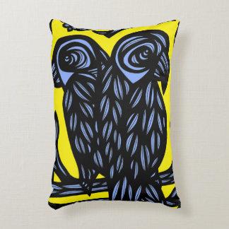Stupendous Satisfactory Knowing Courageous Decorative Pillow