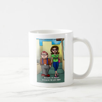 Stupid But Funny Gifts Tees Cards Mugs Etc