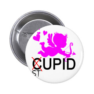 Stupid Cupid Tee.png Button