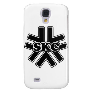 Stupid Kids Crew Official Clothing Samsung S4 Case