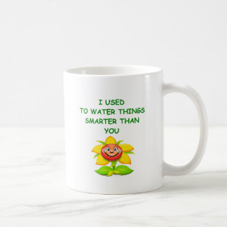 stupid mugs