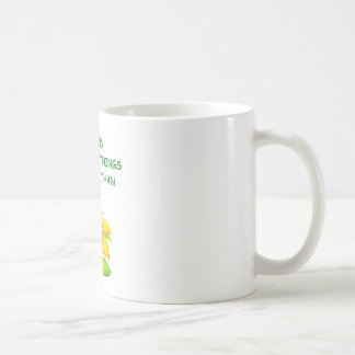 stupid coffee mugs
