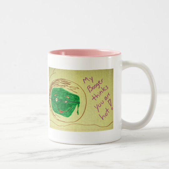 Stupid Mugs for Stupid People