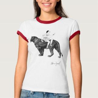 Stupid T-shirt