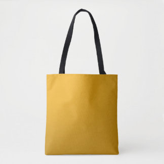 Sturdy brushed polyester ADD photo text BOTH SIDES Tote Bag