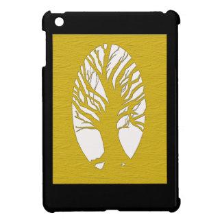 sturdy tree iPad mini covers