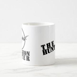 Sturgeon Hunter Mug 2