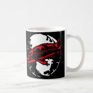 Sturgeon Mug - TSS