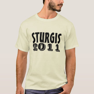 STURGIS T-Shirt