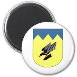 Sturzkampfgeschwader 77  9. Staffel SG 77 Magnet