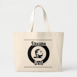 Stutta Bag