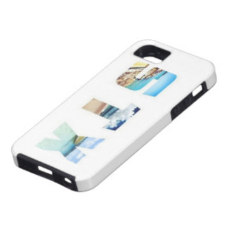 """STX"" IPhone 5S iPhone SE/5/5s Case"