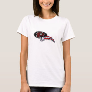 Styfa Pearland Eagles & Oilers Under 12 T-Shirt