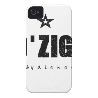 style2 Case-Mate iPhone 4 case