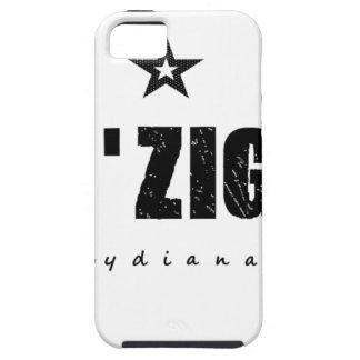 style2 iPhone SE/5/5s case