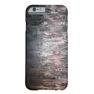Style Alpha Barely There iPhone 6 Case