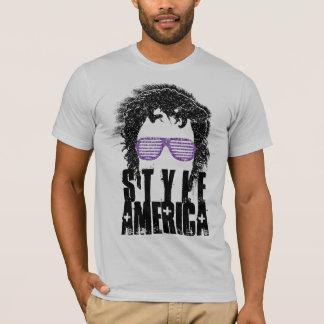 Style America T-Shirt
