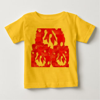 Style: Baby Fine Jersey T-Shirt