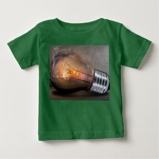 style baby T-Shirt