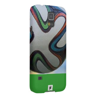 Style: Case-Mate Barely There Samsung Galaxy S5 Ca Case For Galaxy S5