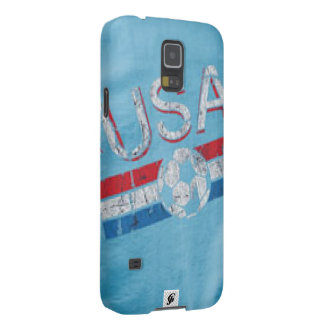 Style: Case-Mate Barely There Samsung Galaxy S5 Ca Galaxy S5 Case