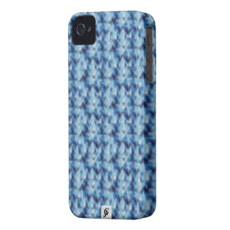 Style: Case-Mate iPhone 4 Barely There Universal C iPhone 4 Case-Mate Case
