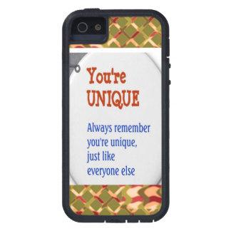 Style: Case-Mate Tough Xtreme iPhone 5 Case  Tough