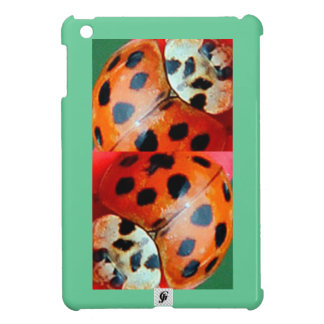 Style: Case Savvy iPad Mini Glossy Finish Case Cover For The iPad Mini
