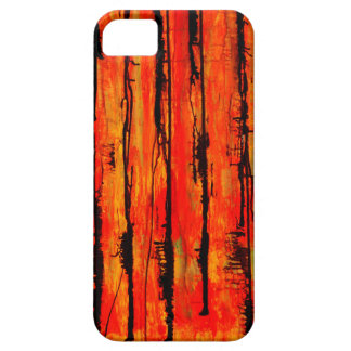 Style F iPhone 5 Covers