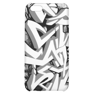 Style graf iphone 4 case for iPhone 5C